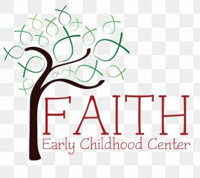 Early Childhood Education - Drug Rehabilitation Valley Recovery Center Of California Recovery Approach Sacramento Substance Abuse PNG