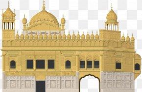 Self Driven Car Rental In Amritsar, Self Drive Car In Amritsar, India GurdwaraGurdwara - Golden Temple Amritsar Car Hire PNG