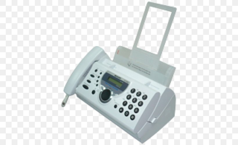 Paper Fax Photographic Film Office Supplies Toner, PNG, 500x500px, Paper, Answering Machine, Answering Machines, Camera, Corded Phone Download Free