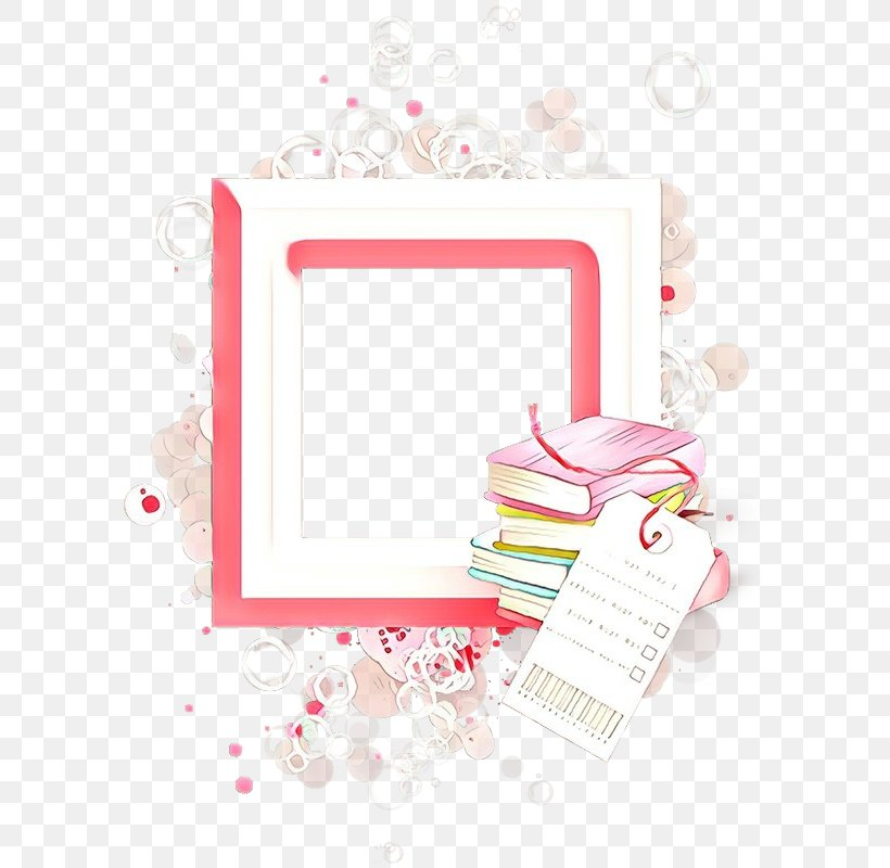 Picture Frame, PNG, 599x800px, Cartoon, Heart, Paper, Paper Product, Picture Frame Download Free