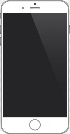 White Phone Model - Samsung Galaxy S4 Mini Samsung Galaxy Note II Samsung Galaxy A5 (2017) Android PNG