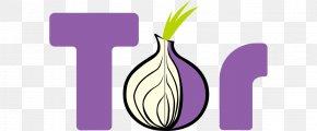 Goose Vpn - The Tor Project, Inc Dark Web AlphaBay Tor Browser PNG