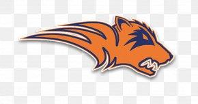 High School Football Logos W - Wakeland High School Heritage High School Frisco High School PNG