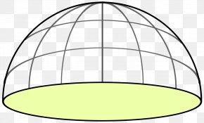 Hemisphere - Clip Art Image Computer File PNG