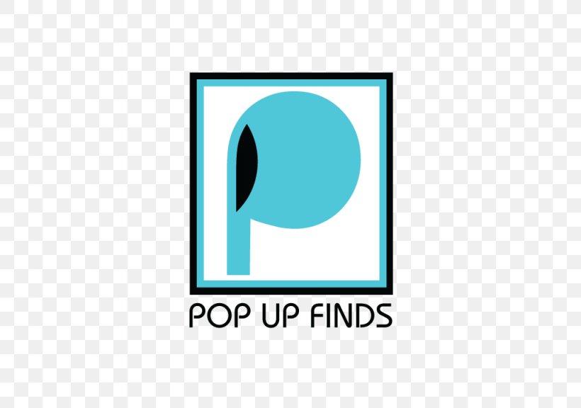 Blue Logo Brand, PNG, 1024x720px, Blue, Area, Brand, Logo, Microsoft Azure Download Free