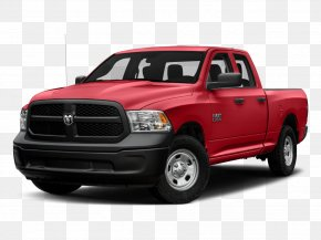 Dodge - Ram Trucks Chrysler Dodge Jeep Car PNG