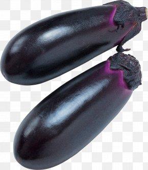 Eggplant Images Free Download - Eggplant Vegetable Fruit PNG