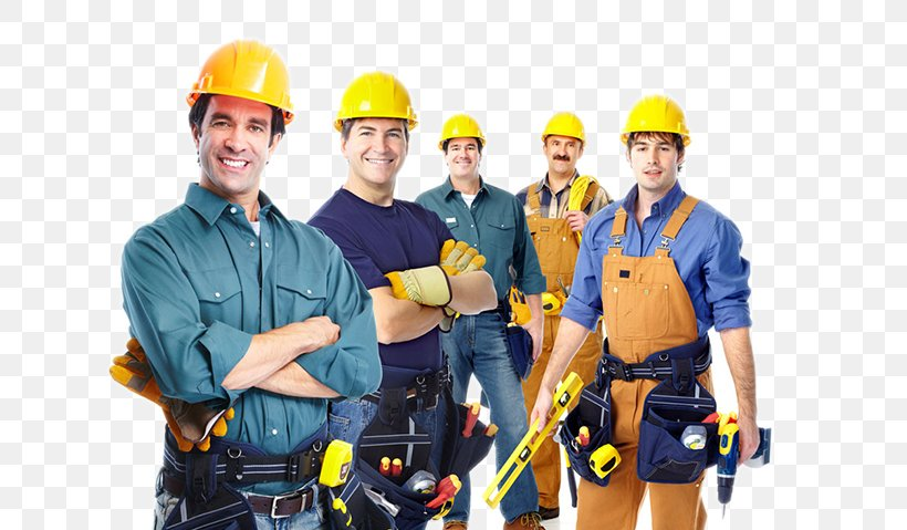 ManpowerGroup Architectural Engineering Vendor Industry General Contractor, PNG, 680x479px, Construction Worker, Architectural Engineering, Blue Collar Worker, Building, Business Download Free