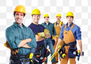 Construction Workers - ManpowerGroup Architectural Engineering Vendor Industry General Contractor PNG