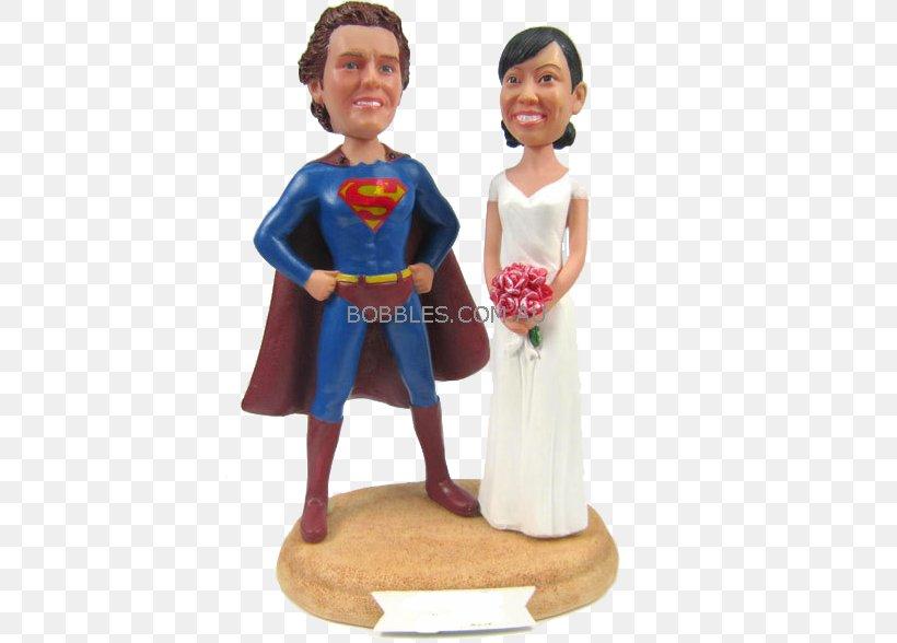 Wedding Cake Topper Bridegroom Png 481x588px Wedding Cake