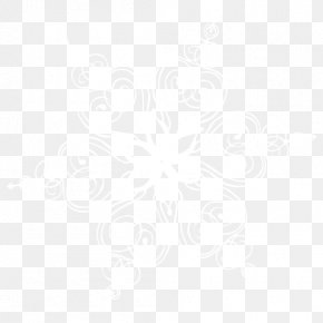 Snowflakes - Business Email Logo Information Organization PNG