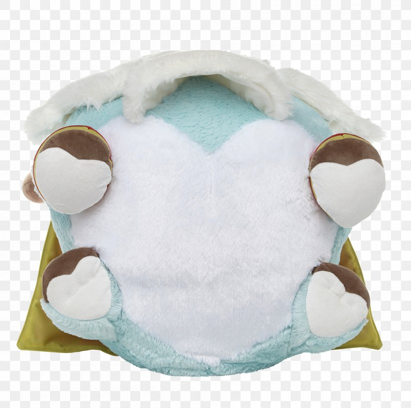 EBay Korea Co., Ltd. Stuffed Animals & Cuddly Toys Online Shopping Group Buying Coupon, PNG, 1000x993px, Ebay Korea Co Ltd, Airline Ticket, Auction, Commodity, Coupon Download Free