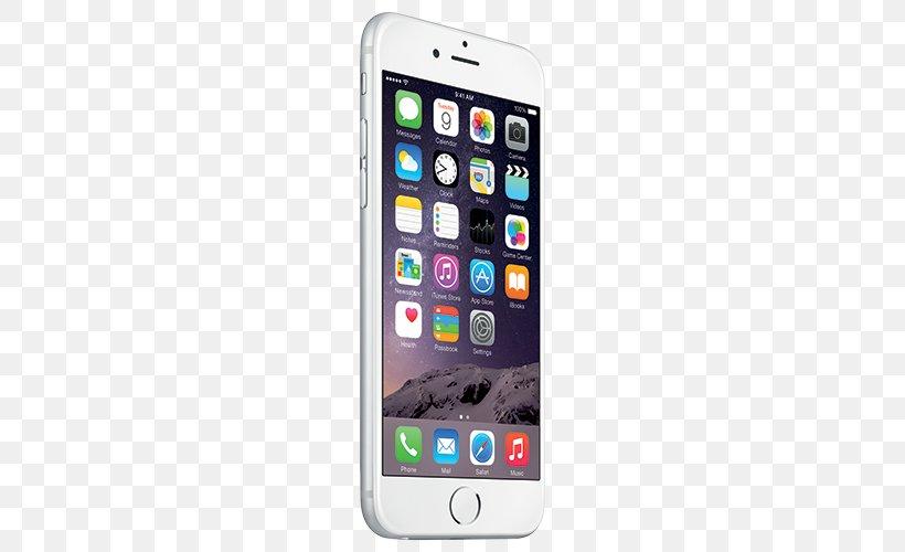 iphone 6 mgpx
