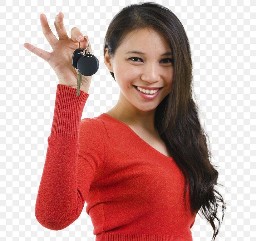 Key Car Dealership >> Car Dealership Stock Photography Key Royalty Free Png