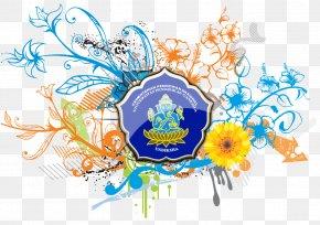 WordPress - Blog WordPress.com Ganesha University Of Education Clip Art PNG