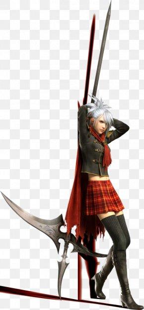 Final Fantasy Type-0 HD Lightning Returns: Final Fantasy XIII Final Fantasy XV PNG