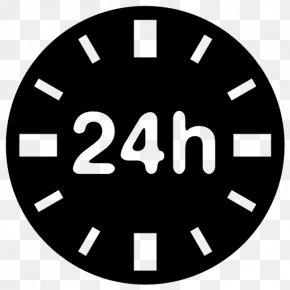 Hour - Rolex Datejust Watch PNG