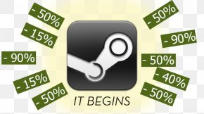 Counter Strike - Counter-Strike: Global Offensive Steam Video Game Sales PNG