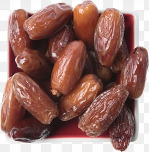 Dates Image - Dried Fruit Date Palm Organic Food Muesli PNG