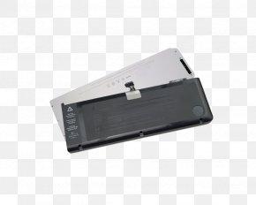 Macbook - MacBook Air Mac Book Pro IPhone 6 Apple PNG