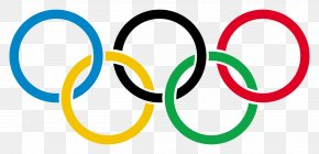 Olympic Rings - 2022 Winter Olympics 2020 Summer Olympics 2014 Winter Olympics 2010 Winter Olympics Olympic Games PNG