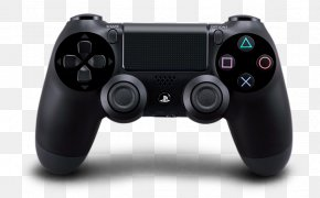 Playstation Mobile - PlayStation 2 PlayStation 4 PlayStation 3 Game Controllers PNG