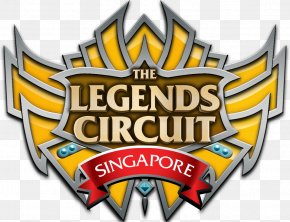 League Of Legends - Vietnam Championship Series Tencent League Of Legends Pro League Gamurs Electronic Sports PNG