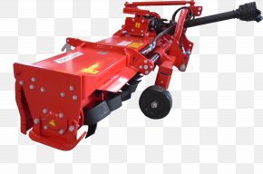 AVERGERS - Agricultural Machinery Cultivator Motor Vehicle Wheel PNG