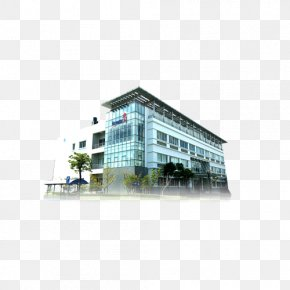 Building - Building Architectural Engineering House Company PNG
