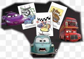 Car - Car Motor Vehicle Automotive Design Technology PNG