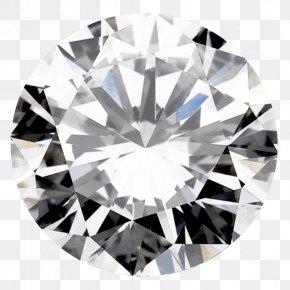 Gemological Institute Of America - Gemological Institute Of America Brilliant Diamond Carat Gemology PNG