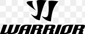 Warrior - Liverpool F.C. Warrior Lacrosse Sevilla FC Logo Sport PNG