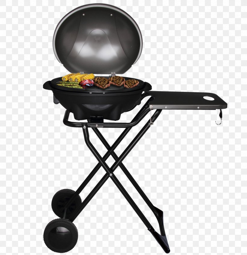 Barbecue Electricity Oven Table Folding Chair, PNG, 1024x1058px, Barbecue, Barbecue Grill, Charbroil, Consumer, Cooking Ranges Download Free
