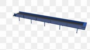 Conveyor Guarding - Conveyor System Conveyor Belt Stainless Steel Bed PNG
