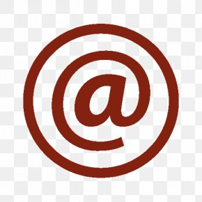 Email - Email Address Electronic Mailing List Mobile Phones Internet PNG
