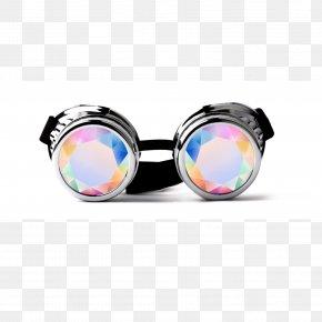 Shoes Sunglasses Belt - Goggles Sunglasses Fashion Lens PNG