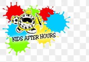 Road Care - Kids Afterhours Inc Child Care Kids After Hours Summer Camp PNG