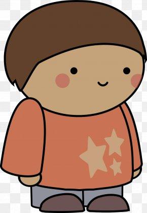 Character - Comics Comicfigur Character Clip Art PNG