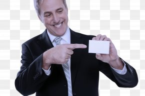 Formal Wear Cash - Finger Thumb Hand Arm Businessperson PNG