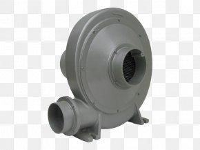 Centrifugal Fan - Furnace Centrifugal Fan Air Centrifugal Force PNG