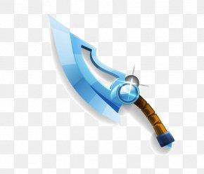 Knife - Knife Euclidean Vector PNG
