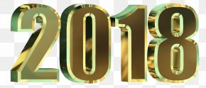 New Year's Day Desktop Wallpaper Clip Art PNG