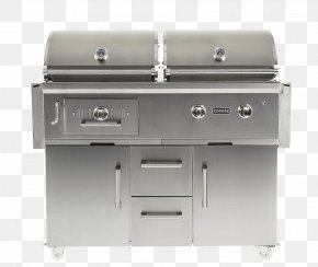Barbecue - Barbecue Smoking Propane Natural Gas Grilling PNG