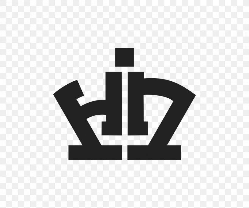 Logo Designer, PNG, 1200x1000px, Logo, Averroes, Brand, Conservatism, Designer Download Free