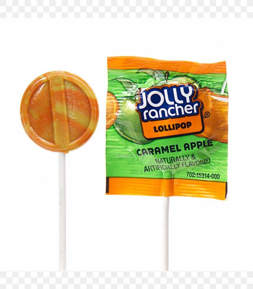 Lollipop Jolly Rancher Caramel Apple Pops Png 875x1000px Lollipop Apple Calorie Caramel Caramel Apple Download Free