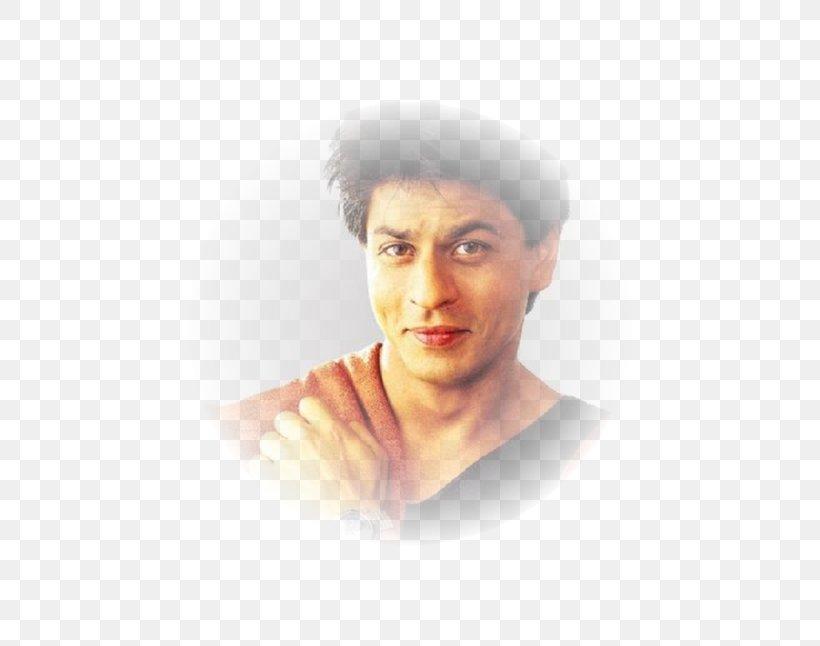 Shah Rukh Khan Billu Bollywood Actor Film, PNG, 600x646px, Shah Rukh Khan, Aamir Khan, Actor, Anupam Kher, Billu Download Free