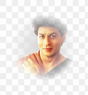 Bay - Shah Rukh Khan Billu Bollywood Actor Film PNG