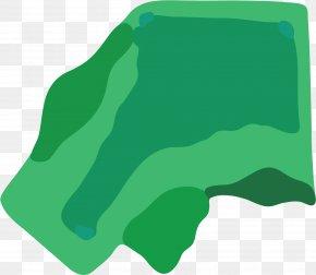 Mountain Clip Art Clipart Transparent - Clip Art Product Design Line PNG
