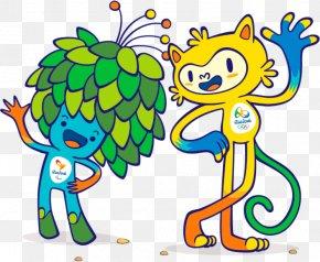 2016 Summer Olympics Rio De Janeiro 2020 Summer Olympics Olympic Games 2016 Summer Paralympics PNG