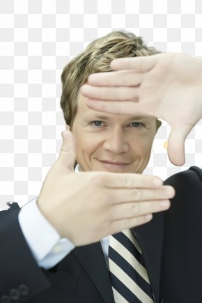Male Gesture - Face Hair Forehead Head Chin PNG